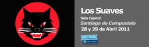 los_suaves_santiago_de_compostela