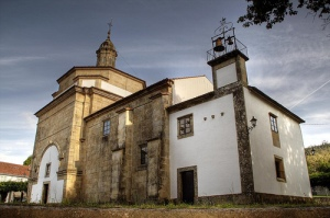 Capilla_de_Santa_Minia_en_Brion