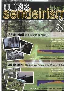 Rutas_senderismo_brion_2011