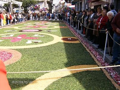 Fiesta_Corpus-Christi_Ares