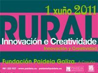 fundacion_paideia_galicia